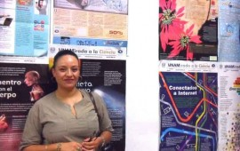 investigadora-de-la-uan-estudia-la-representacion-de-la-mujer-coreana-en-mexico