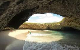 islas-marietas-no-cierran-unicamente-se-resguardaran-de-manera-temporal-roberto
