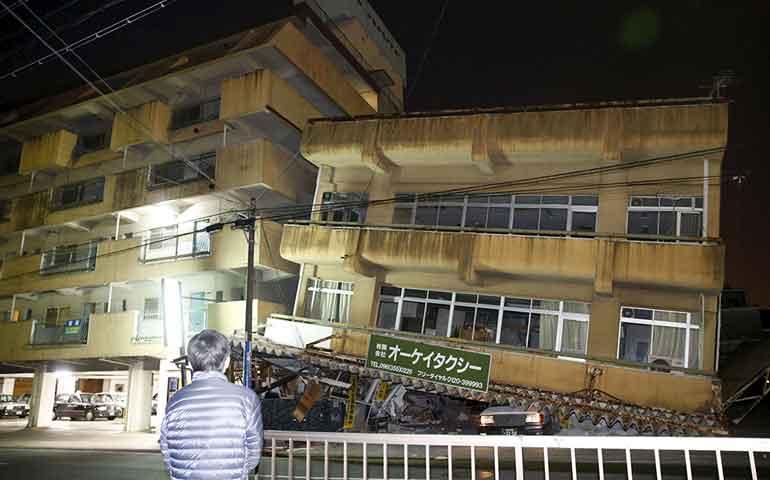 japon-alerta-que-mas-de-4-mil-casas-estan-en-riesgo-de-derrumbarse-tras-serie-sismos