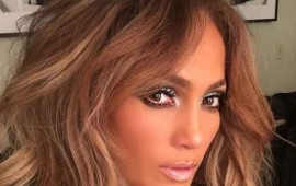 jennifer-lopez-lanza-indirectas-marc-anthony-era-malo-en-la-cama