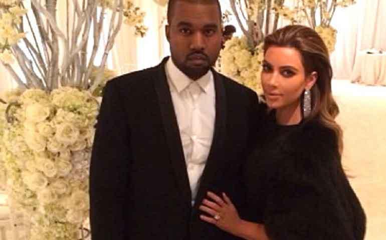 kim-kardashian-le-mintio-kanye-west-duda-de-la-paternidad-de-hijos