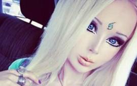 la-barbie-humana-no-es-tan-perfecta-como-creianla-barbie-humana-no-es-tan-perfecta-como-creian