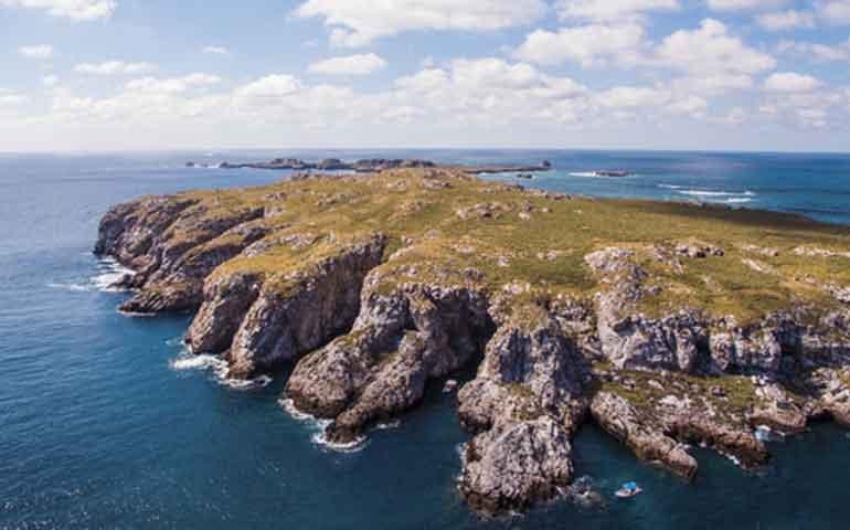 las-islas-marietas-tuvieron-operativo-de-vigilancia-en-vacaciones