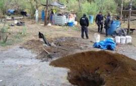 localizan-laboratorio-clandestino-en-uruapan-hay-5-detenidos