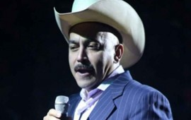lupillo-rivera-cumplira-sus-shows-tras-intento-de-secuestro