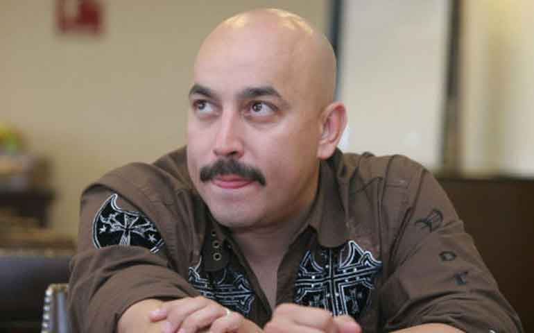 lupillo-rivera-sufrio-intento-de-secuestro