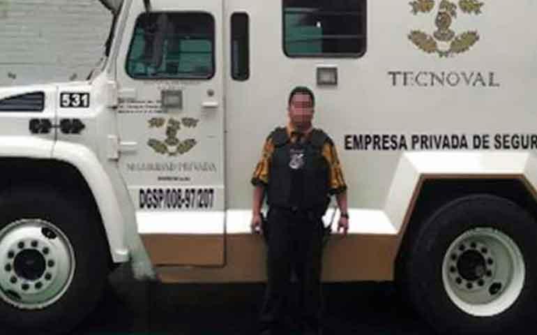 madrugan-a-custodios-y-les-roban-un-millon-250-mil-pesos