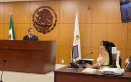 magistrados-ya-resuelven-apelaciones-en-audiencias-publicas