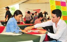 mas-y-mejores-oportunidades-de-empleo-en-nayarit