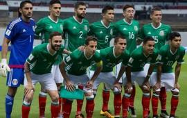 mexico-asciende-seis-puestos-en-ranking-fifa