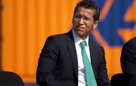 mexico-investiga-a-33-personas-por-los-panamapapers