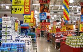 micro-empresarios-nayaritas-buscan-espacios-en-los-supermercados
