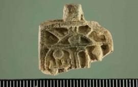 nina-israeli-halla-amuleto-egipcio-de-epoca-de-los-faraones