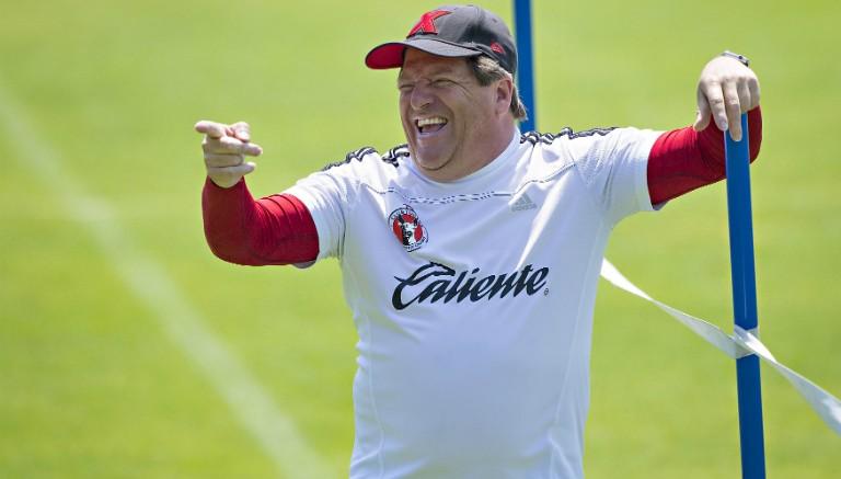 ningun-equipo-de-liga-mx-espanta-piojo-herrera