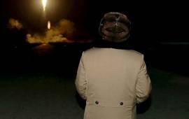 norcorea-lanza-misil-y-alardea-de-arsenal-nuclear