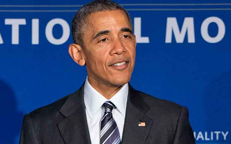 obama-esta-confiado-en-que-trump-no-sera-presidente