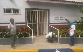 obras-publicas-de-badeba-trabaja-en-la-transformacion-del-municipio