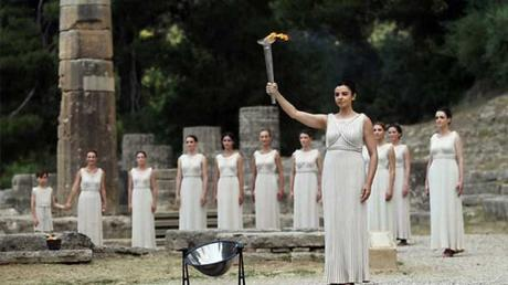 olimpia-sigue-la-tradicion-inician-los-juegos