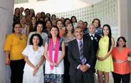 onu-mujeres-en-mexico-presentes-en-nayarit9