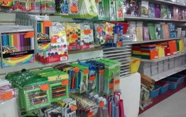 papeleros-nayaritas-atentos-ante-convocatoria-de-proveedores-de-utiles-escolares