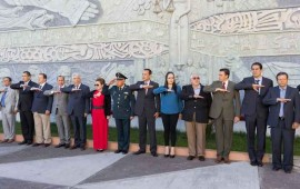 poder-judicial-le-rinde-homenaje-a-las-fuerzas-armadas