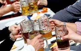 por-escasez-venezuela-se-queda-sin-cerveza