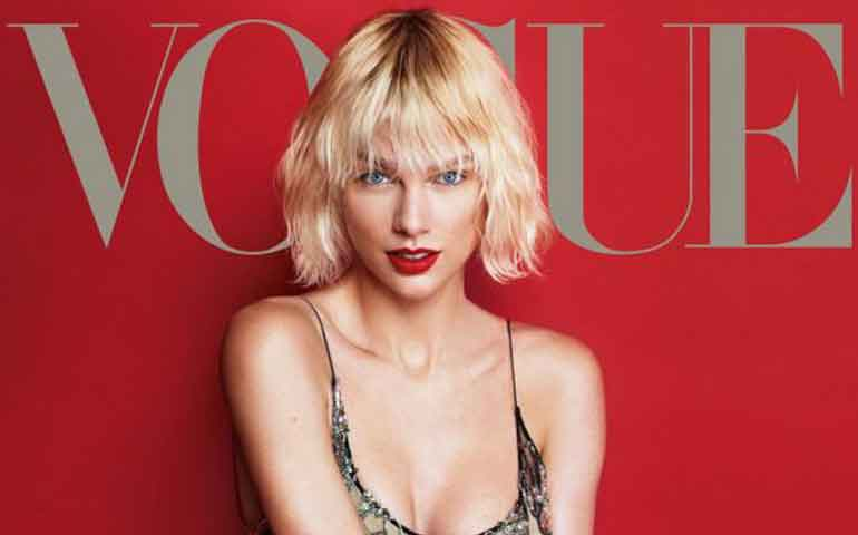 portada-de-taylor-swift-para-vogue-causa-polemica