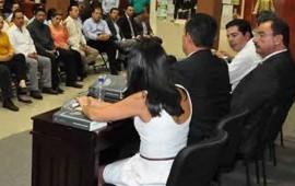presentan-el-libro-estudios-sobre-la-jurisdiccion-en-nayarit