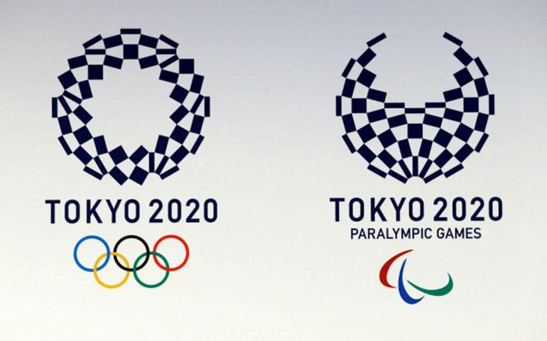 presentan-nuevo-logo-para-jo-de-tokio-2020