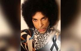 prince-habria-tenido-una-sobredosis-6-dias-antes-de-morir