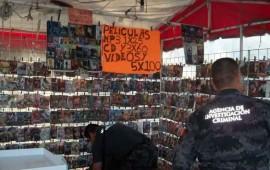 realiza-pgr-operativo-contra-pirateria-en-bucerias