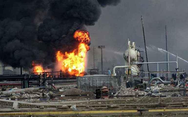 reportan-explosion-en-planta-petroquimica-de-coatzacoalcos
