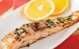 salmon-con-mantequilla-a-la-naranja
