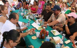 se-celebra-el-festival-del-ostion-en-bucerias