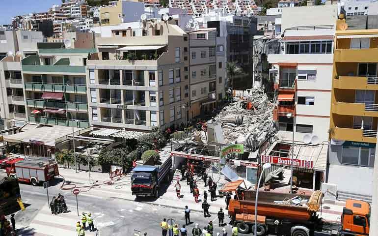 se-derrumba-edificio-en-espana