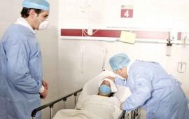 se-quintuplican-muertes-por-influenza-en-el-pais