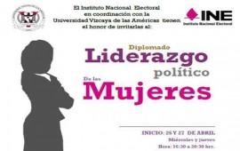 se-realizara-el-diplomado-liderazgo-politico-de-las-mujeres