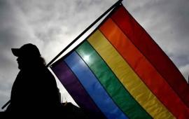 se-realizara-en-tepic-concurso-de-cortometrajes-por-la-diversidad-sexual