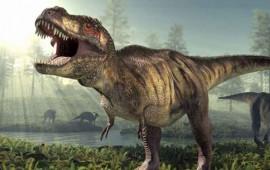 segun-estudio-dinosaurios-estaban-en-declive-antes-del-asteroide