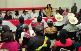 socializa-gobierno-del-estado-proyecto-las-cruces-a-pueblos-originarios