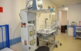 suma-roberto-mas-servicios-de-salud-por-equipamiento-en-hospitales