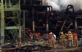 suman-24-muertos-por-explosion-en-coatzacoalcos