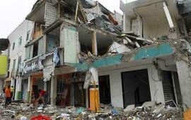 suman-654-los-fallecidos-tras-terremoto-en-ecuador