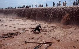 suman-92-muertos-por-inundaciones-en-pakistan