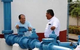 supervisa-jose-gomez-fuentes-de-abastecimiento-de-agua-y-planta-de-tratamiento