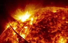 temen-que-peligrosa-tormenta-solar-afecte-a-la-humanidad
