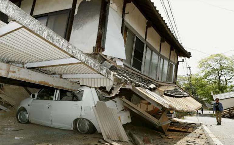 terremoto-de-7-grados-vuelve-a-sacudir-japon-emiten-alerta-de-tsunami