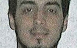 terrorista-de-bruselas-trabajo-en-parlamento-de-la-union-europea