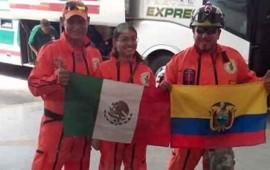 topos-de-nayarit-se-suman-a-brigada-de-rescate-en-ecuador