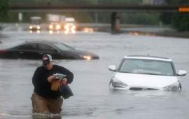 tormentas-en-houston-dejan-a-123-mil-personas-sin-luz